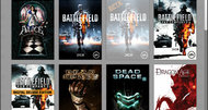 Origin 'Great Game Guarantee' allows for returns of digital game purchases