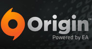 Origin users report account hacks