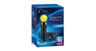 PlayStation Move Essentials bundle includes Just Dance 3