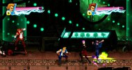 Double Dragon: Neon coming to PC