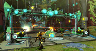 Insomniac expresses 'frustration' with Rachet & Clank Vita silence