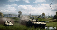 Battlefield 3: Armored Kill debut trailer showcases franchise's 'largest map'