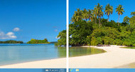 Windows 8 Release Candidate screenshots