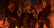 Resident Evil 6: three new videos from three different campaigns