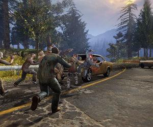 Infestation: Survivor Stories Screenshots