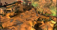 Wasteland 2 video plays with camera angles