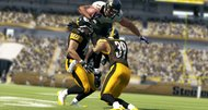 Madden NFL 13 demo coming this week
