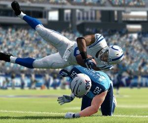 Madden NFL 13 Screenshots