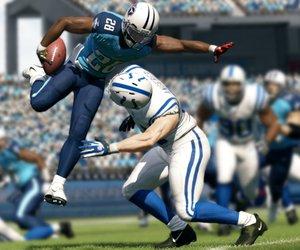 Madden NFL 13 Files