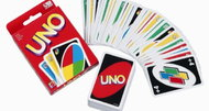 UNO & Friends coming to iOS, Android, 3DS, Vita, and Facebook