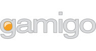 Gamigo breach spills 8 million e-mails and passwords