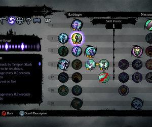 Darksiders II Files