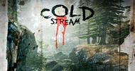 Left 4 Dead 'Cold Stream' hitting Xbox 360 tomorrow