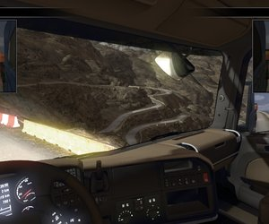 Scania: Truck Driving Simulator Videos