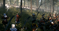 Total War: Shogun 2 Saints and Heroes DLC screenshots