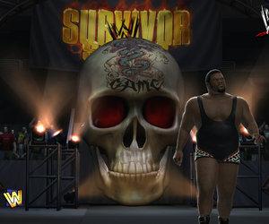 WWE '13 Screenshots