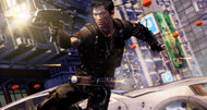 Sleeping Dogs gets PC-specific features, trailer