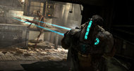 Dead Space 3 preview: for those afraid of change