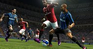 PES 2013 demo kicked onto PC and Xbox 360