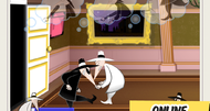 Spy vs Spy now available on the App Store