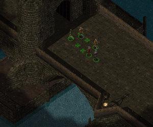 Baldur's Gate: Enhanced Edition Videos