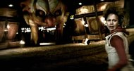Silent Hill: Revelation trailer debuts