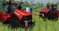 Farming Simulator 2013 coming to consoles too