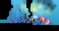 Knytt Underground announced for PC, PS3, Vita