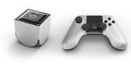 OUYA strikes deal with OnLive