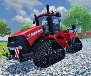 Farming Simulator 2013 Videos