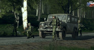 Arma 2 Czech Republic DLC rolls out today