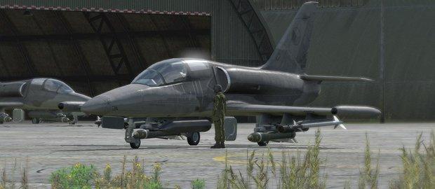 ARMA 2: Operation Arrowhead News