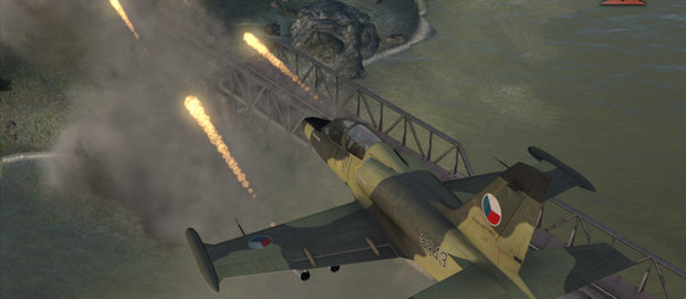 ARMA 2: Operation Arrowhead News