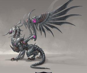 Rift: Storm Legion Videos
