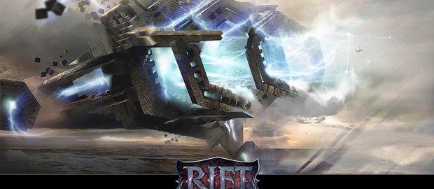 Rift: Storm Legion News