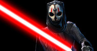 Star Wars: The Old Republic going free-to-play on November 15