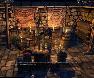 Impire Screenshots