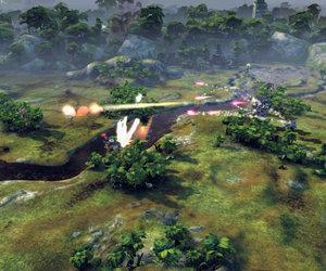 MechWarrior Tactics Files