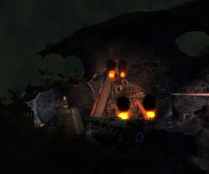 Miner Wars 2081 Videos