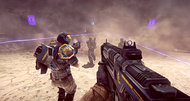 PlanetSide 2 July 26 screenshots