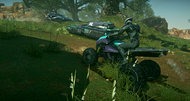 PlanetSide 2 patch boosts performance