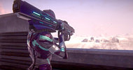 PlanetSide 2 beta access included with $40 Alpha Squad Package