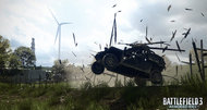 Battlefield 3 suffers DDOS attack, double XP weekend delayed