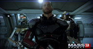 BioWare working on next 'full game' in Mass Effect series, brand new IP