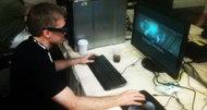 QuakeCon 2012 images