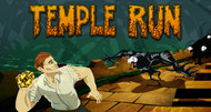 Temple Run reaches 100 million downloads