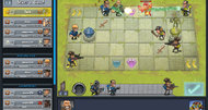 Hero Academy PC screenshots