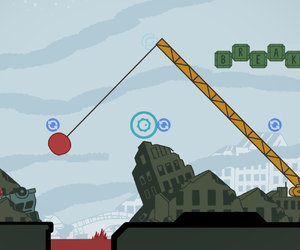 Sound Shapes Chat