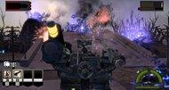 Iron Brigade PC screenshots