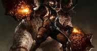 Shack PSA: Don't install Doom 3 BFG on Xbox 360